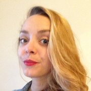 jane widmann, 24, г.Нью-Йорк