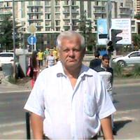 николай, 66 лет, Дева, Ростов-на-Дону