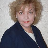 Larisa, 57 лет, Козерог, Челябинск