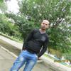 Vadim Goncear, 33, г.Резина