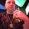 Валерий, 47, г.Минск