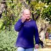 Юрий, 44, г.Краматорск