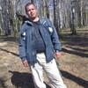 САША, 43, г.Ревда