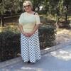 varsenik pogosyan, 60, г.Ереван