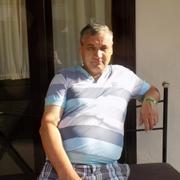 Фарид, 55, г.Заинск