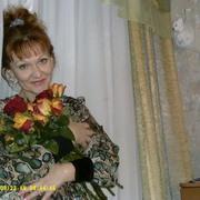 ЛИСА, 47