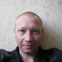 Евгений, 44 года, Дева, Пермь