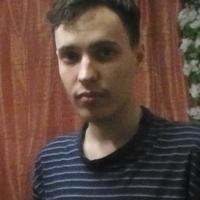 павел, 30 лет, Весы, Санкт-Петербург