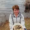 Наталья Антонова, 47, г.Озеры
