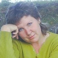 ольга, 41 год, Овен, Кемерово
