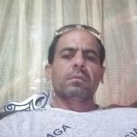 Дилик, 35 лет, Весы, Самарканд