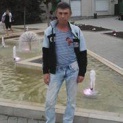 николай, 51, г.Матвеев Курган