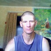 виталий, 39, г.Изюм
