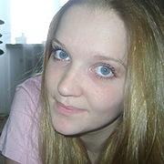 Ekaterina, 27, г.Шарья