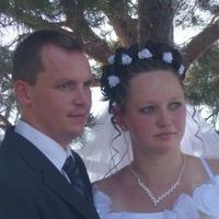 Екатерина, 37 лет, Весы, Сызрань