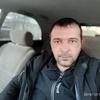 Антон, 33, г.Уссурийск