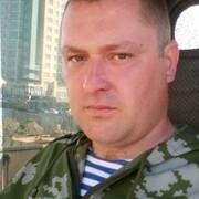 Yevgeny Medved, 38, г.Пыть-Ях