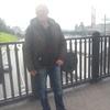 Лёлег, 52, г.Солнечногорск