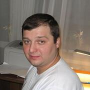 Артур, 30, г.Фрязино