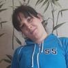 Marina, 25, Sysert