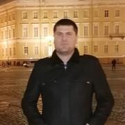 Руслан 33 Санкт-Петербург