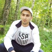 Safar 24 Москва