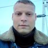 Роман Хапров, 30, г.Тюмень