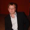 Денис, 35, г.Обухово