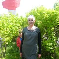 лидия, 58 лет, Козерог, Лучегорск