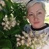 Наталья, 47, г.Пятигорск