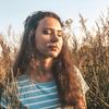 Мария, 20, г.Красногорск