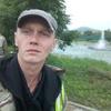 Aleksandr, 31, Slavyanka
