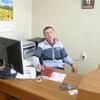 Сергей, 41, г.Саракташ