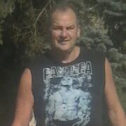Дмитрий 56 Геленджик