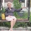 Ирина, 62, г.Челябинск