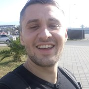 Mishchenko 30 Краснодар