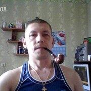 виктор, 49 лет, Дева