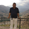 Alisher Artikov, 50, г.Ташкент