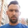 Радмир, 29, г.Казань