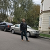 Володимир, 29, Миколаїв