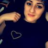 Anastasiya, 25, Goryachiy Klyuch