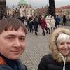 Саня, 30, г.Полтава