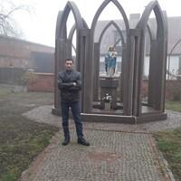 Армен, 40 лет, Стрелец, Ереван