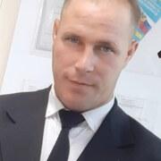 Василий, 33, г.Бородино