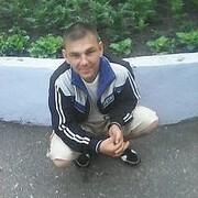 Алексей, 36, г.Кузнецк