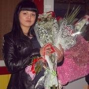 Настенька, 28, г.Мончегорск