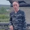 Валерий, 48, г.Усть-Илимск