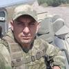 ислам, 38, г.Грозный