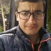 Hamidillo, 19, г.Омск