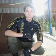 Чужак, 30, г.Константиновск